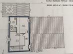 Vente Maison 5 pièces 150m² Saint-Xandre (17138) - Photo 11