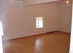 Location Maison 4 pièces 116m² Neufchâteau (88300) - Photo 8