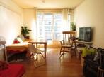 Location Appartement 3 pièces 68m² Grenoble (38000) - Photo 2