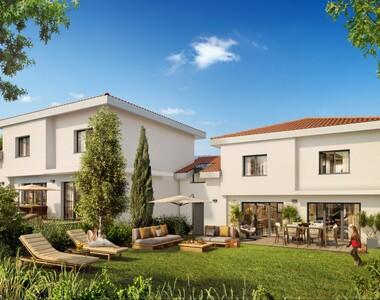 Vente Maison 4 pièces 121m² Bernin - photo