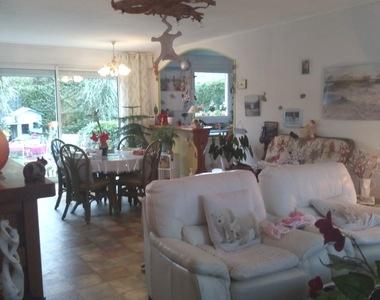 Vente Maison 5 pièces 95m² PROCHE MONTIVILLIERS - photo