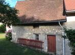 Vente Maison 4 pièces 110m² Novalaise (73470) - Photo 10