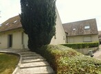 Vente Maison 10 pièces 280m² Saint-Pathus (77178) - Photo 3