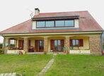 Vente Maison 7 pièces 175m² Dordives (45680) - Photo 2