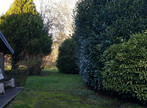 Sale House 5 rooms 130m² FONTAINE LES LUXEUIL - Photo 2
