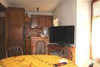 Sale Commercial premises 9 rooms 221m² Froges (38190) - Photo 10