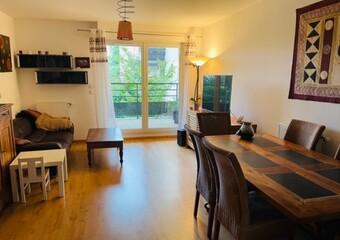 Vente Appartement 3 pièces 61m² Rambouillet (78120) - Photo 1