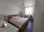 Sale Apartment 4 rooms 91m² LUXEUIL LES BAINS - Photo 5