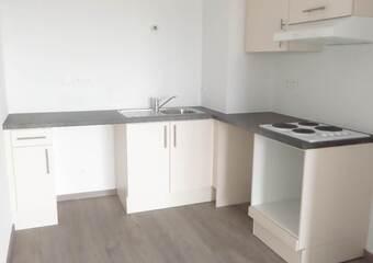 Location Appartement 3 pièces 59m² Cavaillon (84300) - Photo 1