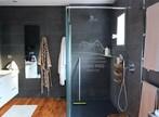 Sale House 6 rooms 220m² Samatan (32130) - Photo 15