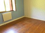 Vente Maison 7 pièces 138m² Biviers (38330) - Photo 19