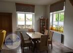 Sale House 5 rooms 126m² Dompierre-sur-Authie (80150) - Photo 5