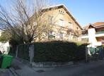 Location Appartement 1 pièce 16m² Grenoble (38100) - Photo 7