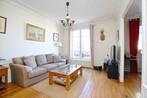 Vente Appartement 4 pièces 87m² Asnières-sur-Seine (92600) - Photo 12