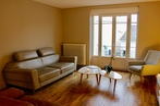 Vente Maison 5 pièces 150m² Laxou (54520) - Photo 4