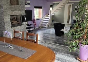 Vente Maison 9 pièces 1m² Bourbourg (59630) - Photo 1