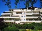 Location Appartement 2 pièces 53m² Voreppe (38340) - Photo 1