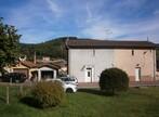 Vente Maison 4 pièces 58m² Pont-Trambouze (69240) - Photo 10