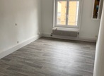 Location Appartement 3 pièces 87m² Thizy (69240) - Photo 9