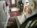 Sale House 123m² Montreuil (62170) - Photo 5