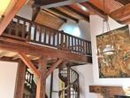 Vente Maison 10 pièces 300m² La Chapelle-en-Vercors (26420) - Photo 6