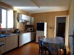 Vente Maison 6 pièces 110m² Villers (42460) - Photo 4