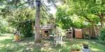 Vente Maison 3 pièces 68m² Gaillard (74240) - Photo 15