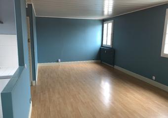 Vente Appartement 2 pièces 44m² Orsay (91400) - Photo 1