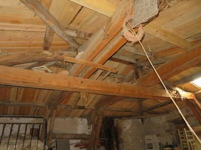 Vente Maison Isserteaux (63270) - Photo 7