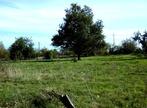 Vente Terrain 1 022m² Domaize (63520) - Photo 1