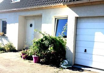 Location Maison 8 pièces 120m² Merville (59660) - Photo 1