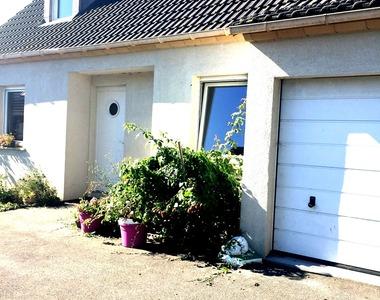 Location Maison 8 pièces 120m² Merville (59660) - photo