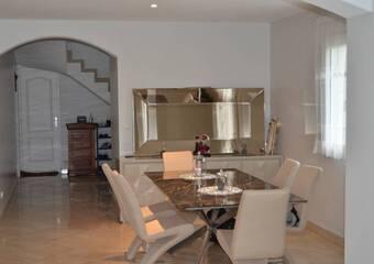 Vente Maison 5 pièces 200m² Jardin (38200) - Photo 1