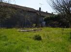 Vente Maison 6 pièces 80m² Gillonnay (38260) - Photo 15
