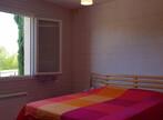 Vente Maison 6 pièces 115m² Montélimar (26200) - Photo 5