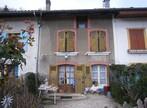 Vente Maison 4 pièces 74m² Charavines (38850) - Photo 1
