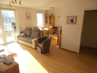 Vente Appartement 4 pièces 75m² Mulhouse (68100) - Photo 1