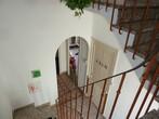Vente Maison 5 pièces 115m² Torreilles (66440) - Photo 6