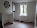 Renting Apartment 2 rooms 60m² Tournefeuille (31170) - Photo 3