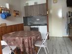 Vente Appartement 2 pièces 27m² Mijoux (01410) - Photo 2