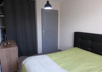 Vente Appartement 61m² Yenne (73170) - photo