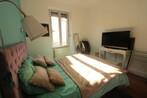 Sale House 3 rooms 85m² Vesoul (70000) - Photo 6