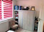 Sale House 6 rooms 123m² Vesoul (70000) - Photo 6