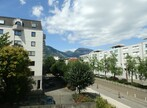 Vente Appartement 4 pièces 65m² Grenoble (38100) - Photo 6