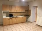 Location Appartement 2 pièces 35m² Cours-la-Ville (69470) - Photo 1