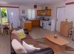 Location Appartement 4 pièces 89m² Sceaux-du-Gâtinais (45490) - Photo 4
