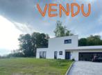 Vente Maison 6 pièces 150m² Jettingen (68130) - Photo 1