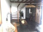Vente Maison 4 pièces 87m² Sainte-Clotilde - Clinique - Photo 3