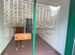 Location Local commercial 1 pièce 15m² Grenoble (38000) - Photo 2