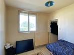 Vente Appartement 2 pièces 33m² Moirans (38430) - Photo 4